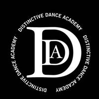 Distinctive Dance Academy