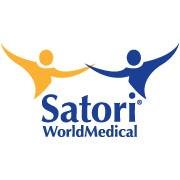 Satori World Medical