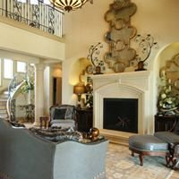 Cast Fireplaces Inc.