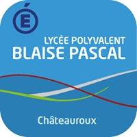 Lycée Blaise Pascal - Châteauroux