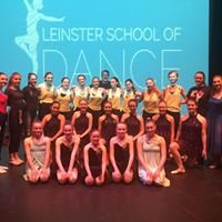 Leinster School of Dance