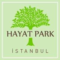 Hayat Park İstanbul