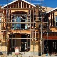 Rehoboth Construction Company Burundi