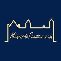 Manoir de Foussac