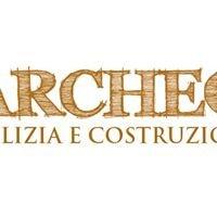 Archeo Costruzioni