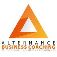 Alternance Business Coaching