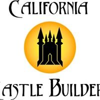 California Castle Builders