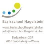 Basisschool Hagelstein
