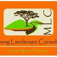 Msimang Landscape Consultants - PTY Ltd.