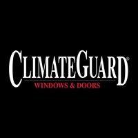 ClimateGuard Windows & Doors