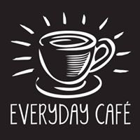 Everyday Cafe