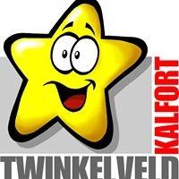 Vrije Lagere School TWINKELVELD Kalfort