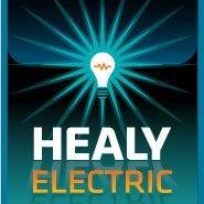 Healy Electric, LLC
