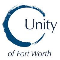 Unity Church of Fort Worth