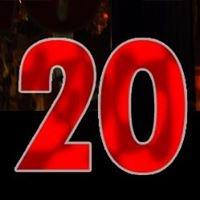 Die Zwanzig