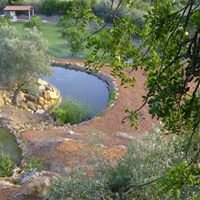 Quinta das Castelhanas