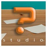 Now What? Studio