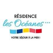 Résidence hôtelière Les Océanes