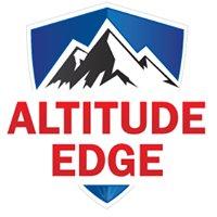 Altitude Edge Companies