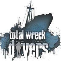 Total Wreck Divers