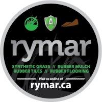Rymar Synthetic Grass