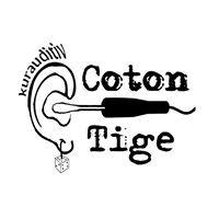 Coton Tige
