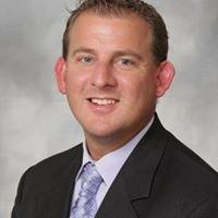 Ryan Sesker - Professional Lender