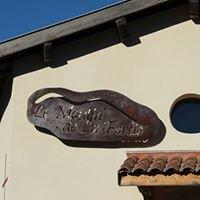 Le Moulin de la Fortie, gîtes*** et chambres d'hôtes de charme en auvergne