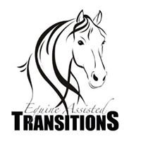 Equine Assisted Transitions, Inc.