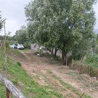 Percorso Archeo-Fluviale di Longola
