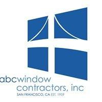 ABC Window Contractor's, INC.