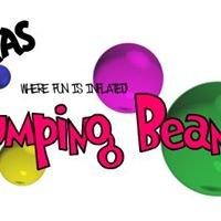 Texas Jumping Beans