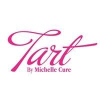 TART by Michelle Cure