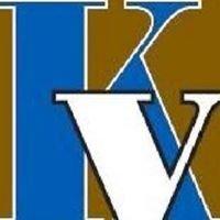KV Builders