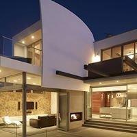 Archouse by Everwood - Consulenza Tecnica Immobiliare