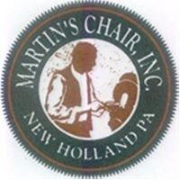 Martin's Chair, Inc.