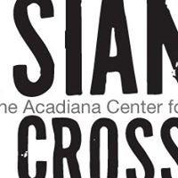 Louisiana Crossroads