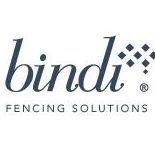 Bindi Fencing Solutions