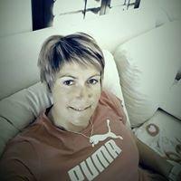Melissa Williams Biokinetics