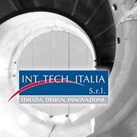 Int-Tech-Italia S.r.l.