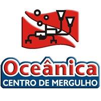 OCEÂNICA CENTRO DE MERGULHO