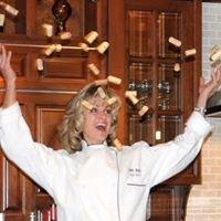 Taste Buds by Chef Dana Rohr