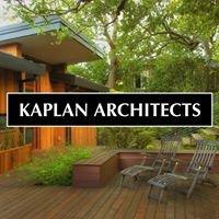 Kaplan Architects