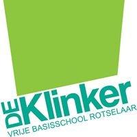 Vbs De Klinker Rotselaar