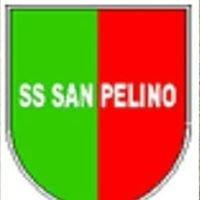 San Pelino Calcio