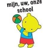 Gemeentelijke Kleuterschool Vechmaal