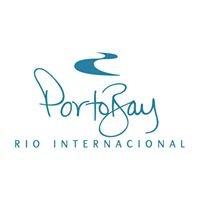 PortoBay Rio Internacional / PortoBay Hotels & Resorts
