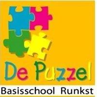 Basisschool de puzzel