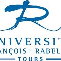 Universität Tours