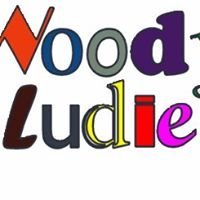 Woody Ludie